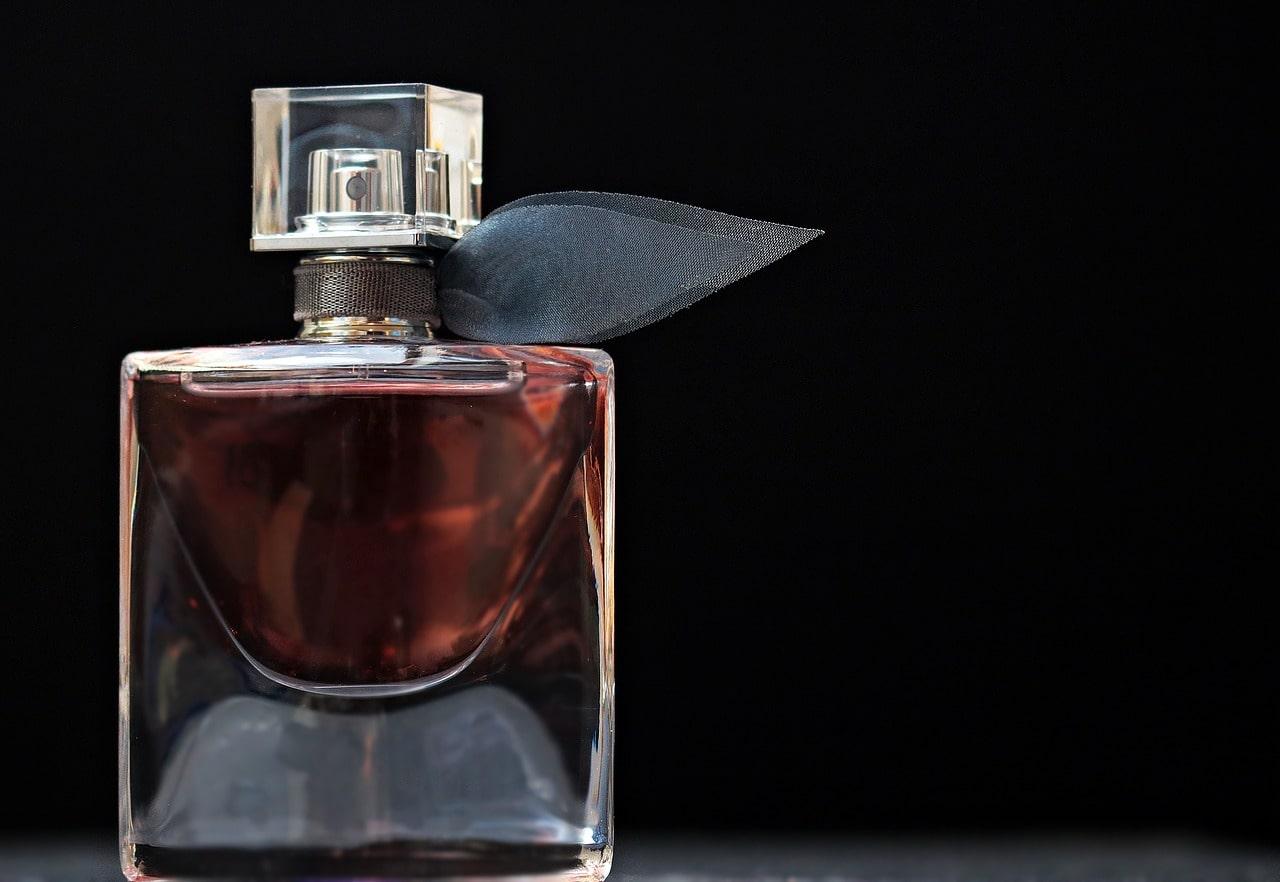 Które perfumy są najlepsze?