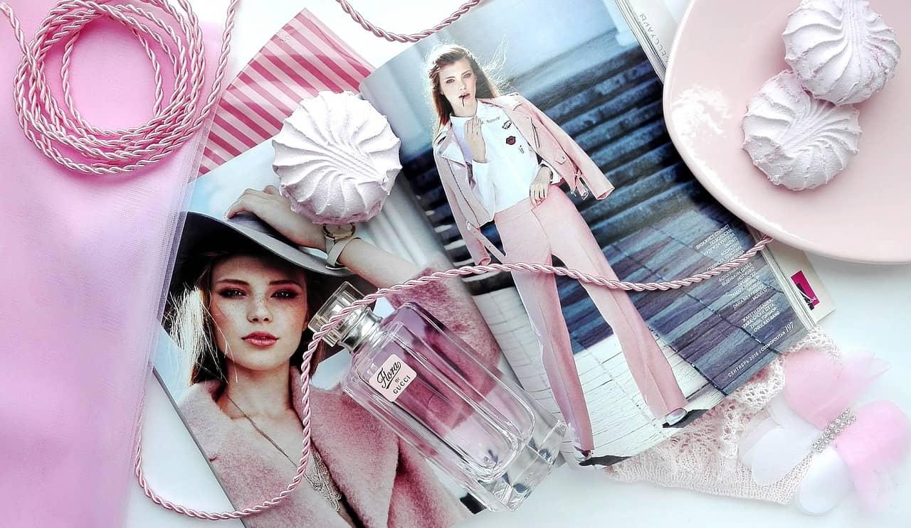 Czy warto sięgnąć po perfumy Salvador Dali?