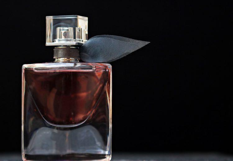 perfumy dla mężczynzn